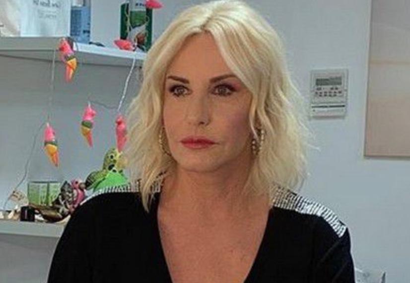 Il destino di Antonella Clerici in Rai è compromesso? Cancellati gli show della presentatrice, cala il buio sulla prossima stagione televisiva
